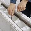 Своїми руками для будинку стіни з гіпсокартону та інших матеріалів