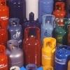 Зріджений газ для опалення дачі: робимо вибір