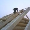 Так скільки коштує побудувати дах?