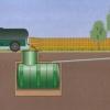 Технології очищення вигрібних ям