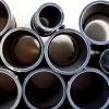Технології з'єднання поліетиленових труб