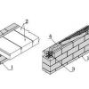 Технологія армування газобетону