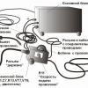 Технологія і характеристики матеріалу при зварюванні нержавійки полуавтоматом