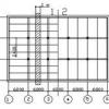 Технологія виготовлення і розрахунок балок перекриттів