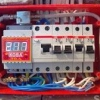 Електропроводка в гаражі своїми руками