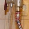 Технологія підключення водонагрівача до електромережі та водопостачання