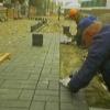 Як класти кахельну плитку: технологія і рекомендації