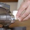 Технологія установки поліпропіленових труб
