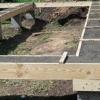 Пальово стрічковий фундамент як основа будинку