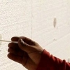 Технологія утеплення будинку пінопластом