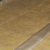 Технологія утеплення підлоги мінеральною ватою