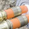 Технологія утеплення труб водопостачання на дачі
