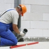 Технологія заміни чавунної каналізаційної труби на пластикову