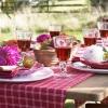 Текстиль для кухні: приємні дрібниці для домашнього затишку