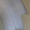 Теплоізоляція металевих конструкцій