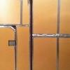 Теплі ворота в гаражі - гарантія здоров'я його власника