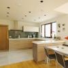 Тепла підлога під плитку - практичні поради