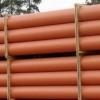 Типорозміри і діаметри каналізаційних пластикових труб