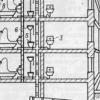 Пристрій каналізації приватного будинку