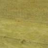 Тонкощі утеплення фасаду мінеральною ватою