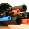 Труби із пластику: особливості
