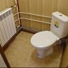 Туалет по фен шуй: особливості облаштування