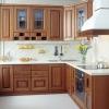 Кутові кухні: великі можливості в маленьких приміщеннях