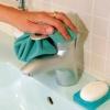 Догляд за ванною - продовжуємо термін служби і насолоди