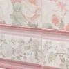 Укладання кахлю у ванній кімнаті своїми руками