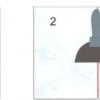 Укладання плитки на підлогу своїми руками: 8 етапів
