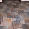 Укладання теплої підлоги під плитку: реалізуємо задумане