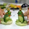 Прикраса дитячого столу: радість і настрій для вашої дитини