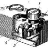 Управління електромагнітними апаратами
