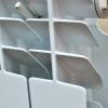 Встановлюємо самостійно біметалічні радіатори