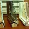 Які види віконних рам віддати перевагу?