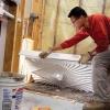 Установка душової кабіни своїми руками: тонкощі і нюанси процесу