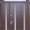 Як врізати замок у дерев'яні двері своїми руками