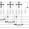 Класифікація та принцип роботи трансформатора струму