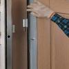 Установка міжкімнатних дверей самостійно