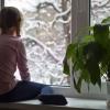 Установка пластикових вікон взимку: важливі моменти і особливості монтажу