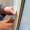 Установка склопакета своїми руками: якість залежить від дотримання технології