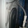 Встановлення пральної машини своїми руками: покрокові рекомендації фахівця