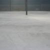 Пристрій бетонної підлоги по грунту: умови для реалізації і технологія