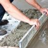 Пристрій бетонної стяжки без зайвих витрат