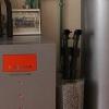 Пристрій і монтаж опалення заміського будинку