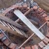 Пристрій каналізації в приватному будинку