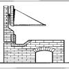 Пристрій ковальського горна: відкрита і закрита конструкція