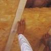 Утеплення стелі в приватному будинку: питання і відповіді