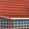 Утеплення щитового будинку зовні і зсередини