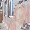 Утеплення стін пінопластом своїми руками зовні будинку - покроковий майстер-клас з фото